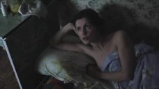 4. Эротическая сцена с Ольгой Дыховичной – Портрет в сумерках