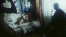 3. Голая Елена Рыжова – Штаны