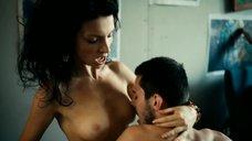 Секс с Марией Ясной