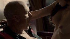 Секс с Джейн Мэй Грейвз