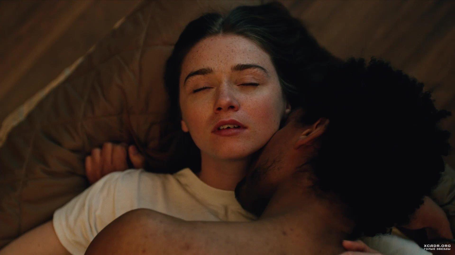 Порно кадры из художественных фильмах режет