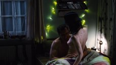 Секс сцена с Салли Хокинс