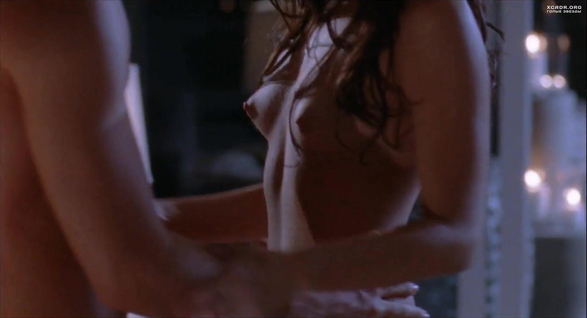 Jessie nickson nude, asian pussy fucks huge cock videos