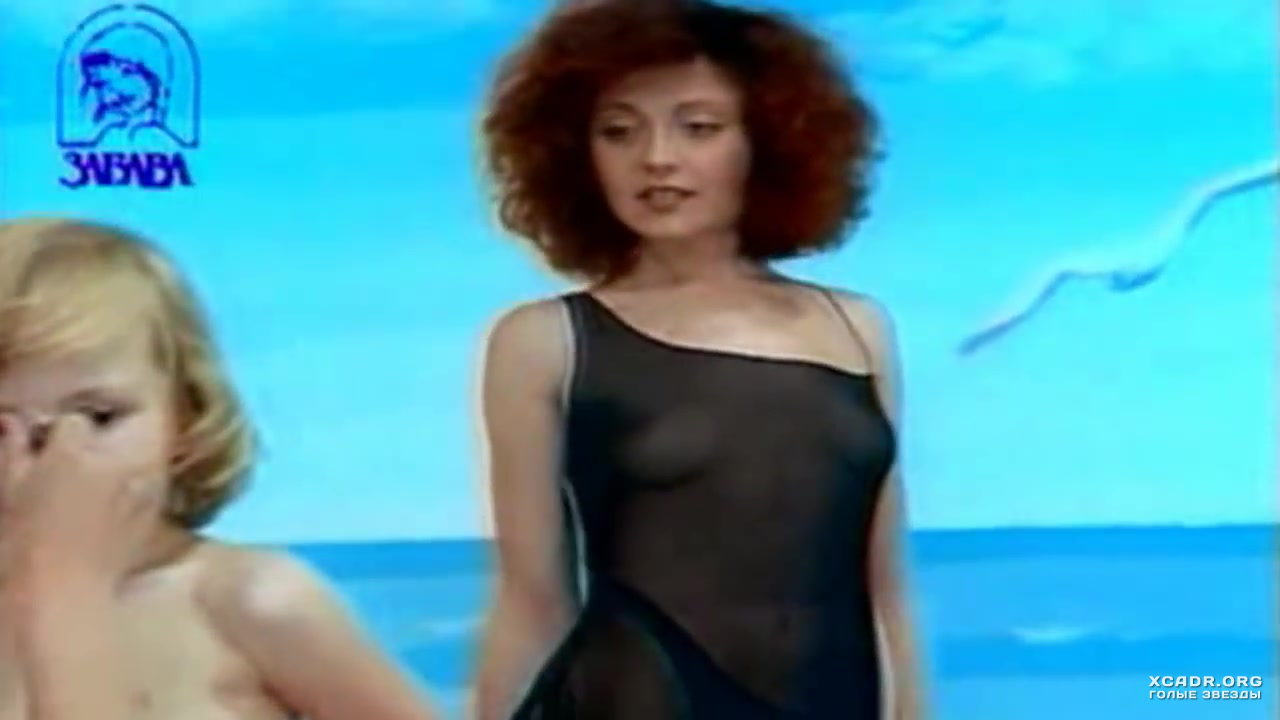 Agutin surprised erotic photo featuring varum celebrity news