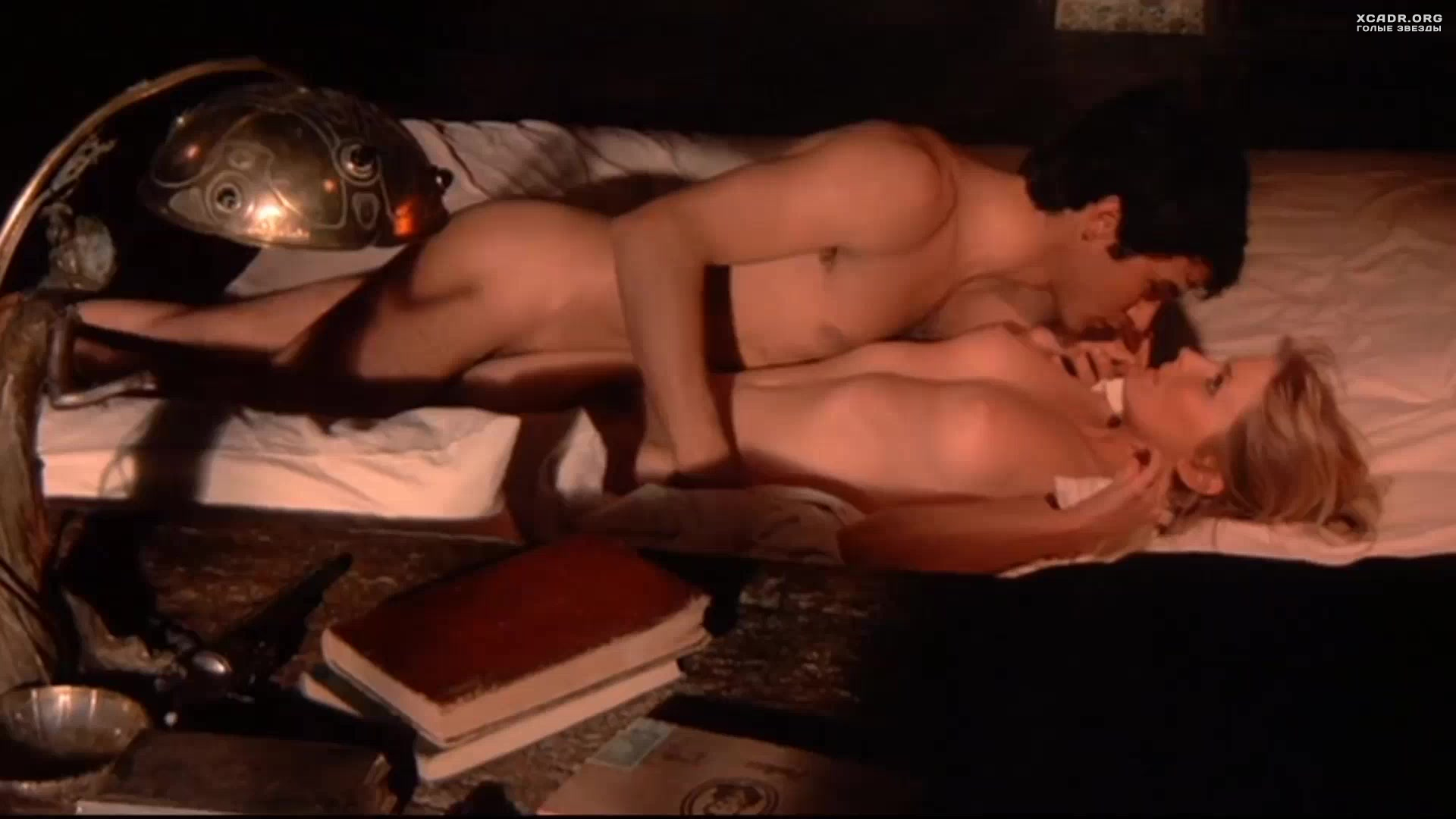 eroticheskie-stseni-retro