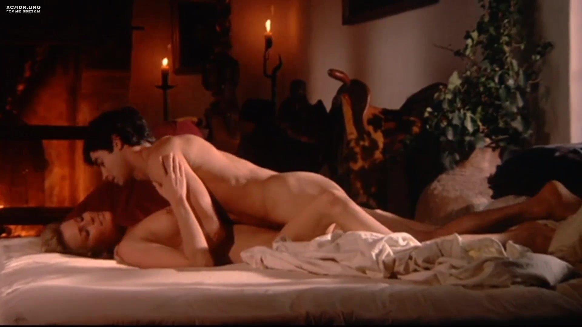 Бо дерек эротические сцены в кино женщины