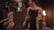 Sarah marshall naked