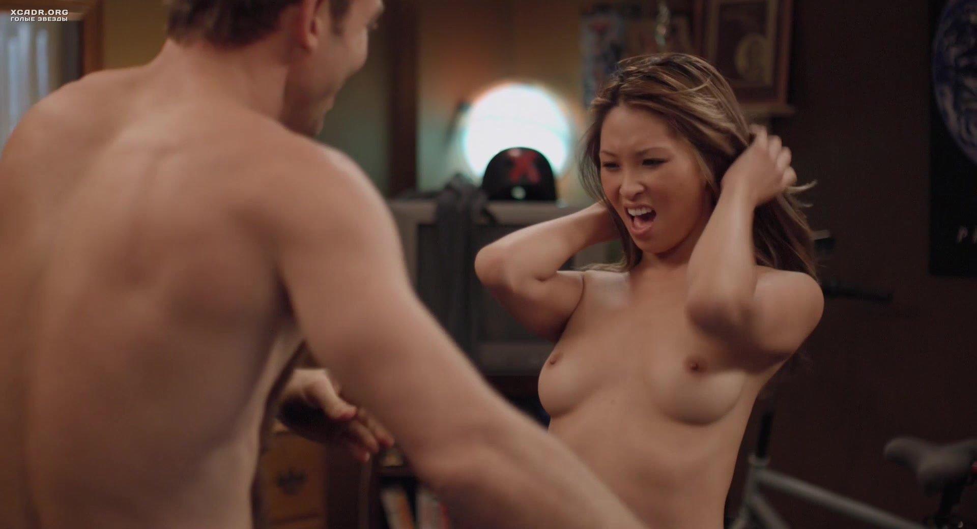 sarah-marshall-nude-photos-sexy