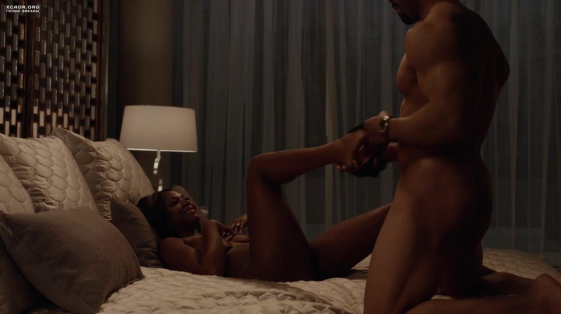 Lela loren porn
