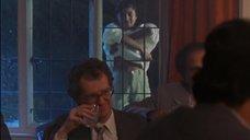 2. Рита Вульф показывает голую грудь – Моя прекрасная прачечная