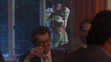 4. Рита Вульф показывает голую грудь – Моя прекрасная прачечная