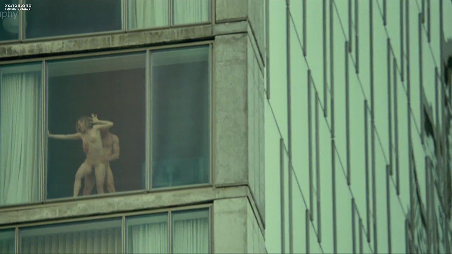 смотря дерганье, поглядели секс в окно негритянки сексуальные обнаженные