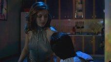 Танец с соблазнительной Екатериной Гусевой