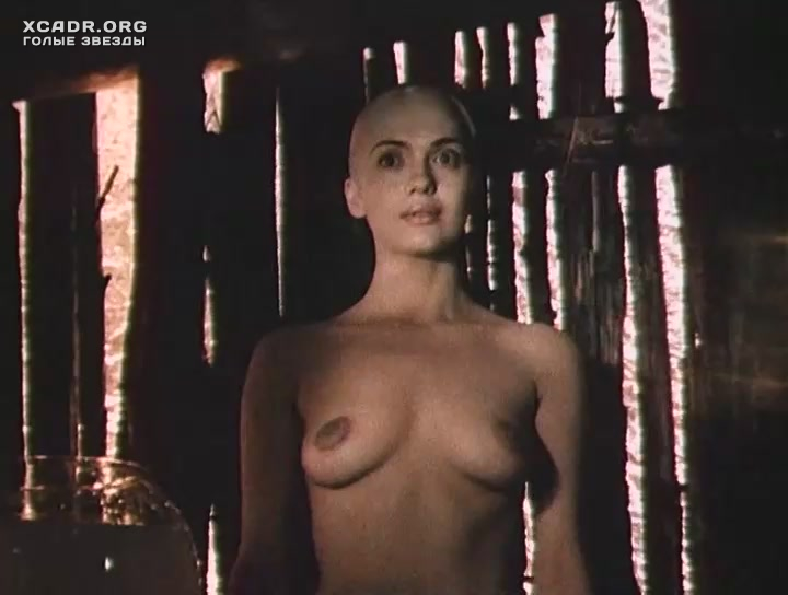порно фото ольга сумська в трусиках - 11