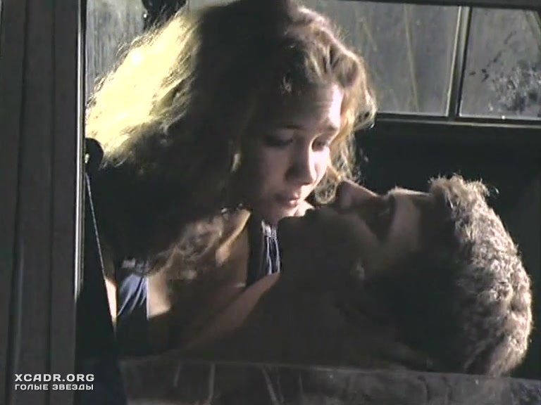 смотреть эротические сцены из кинофильмов с участием екатерины климовой киску
