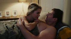 Интимная сцена с Натальей Бардо