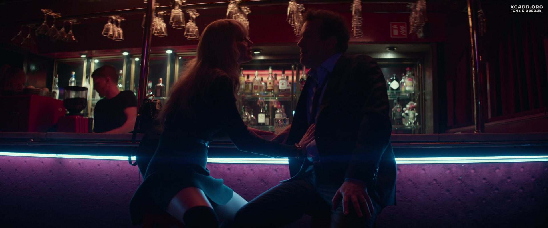 film-pro-seksualnie