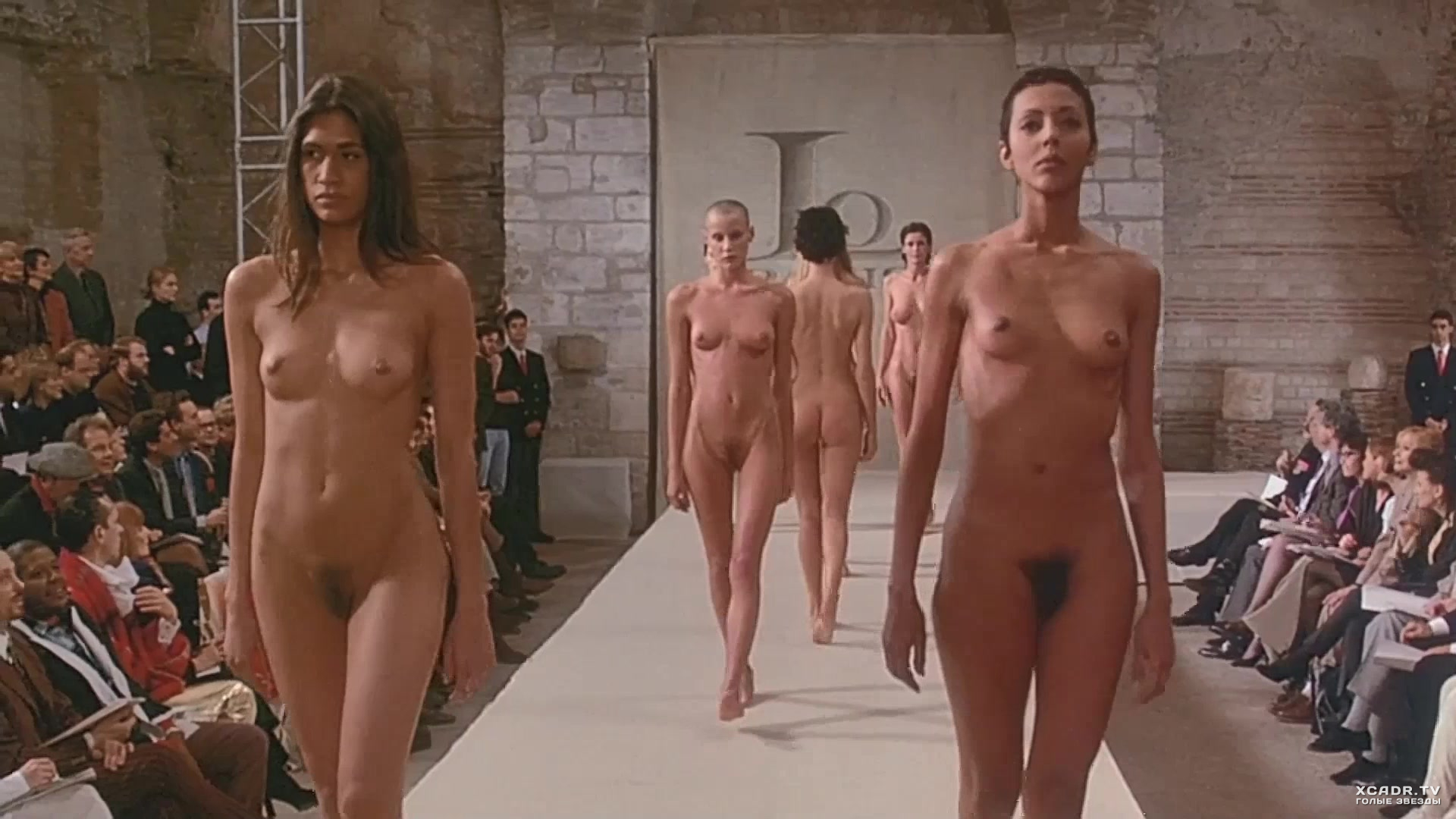 this-is-the-end-movie-naked-women