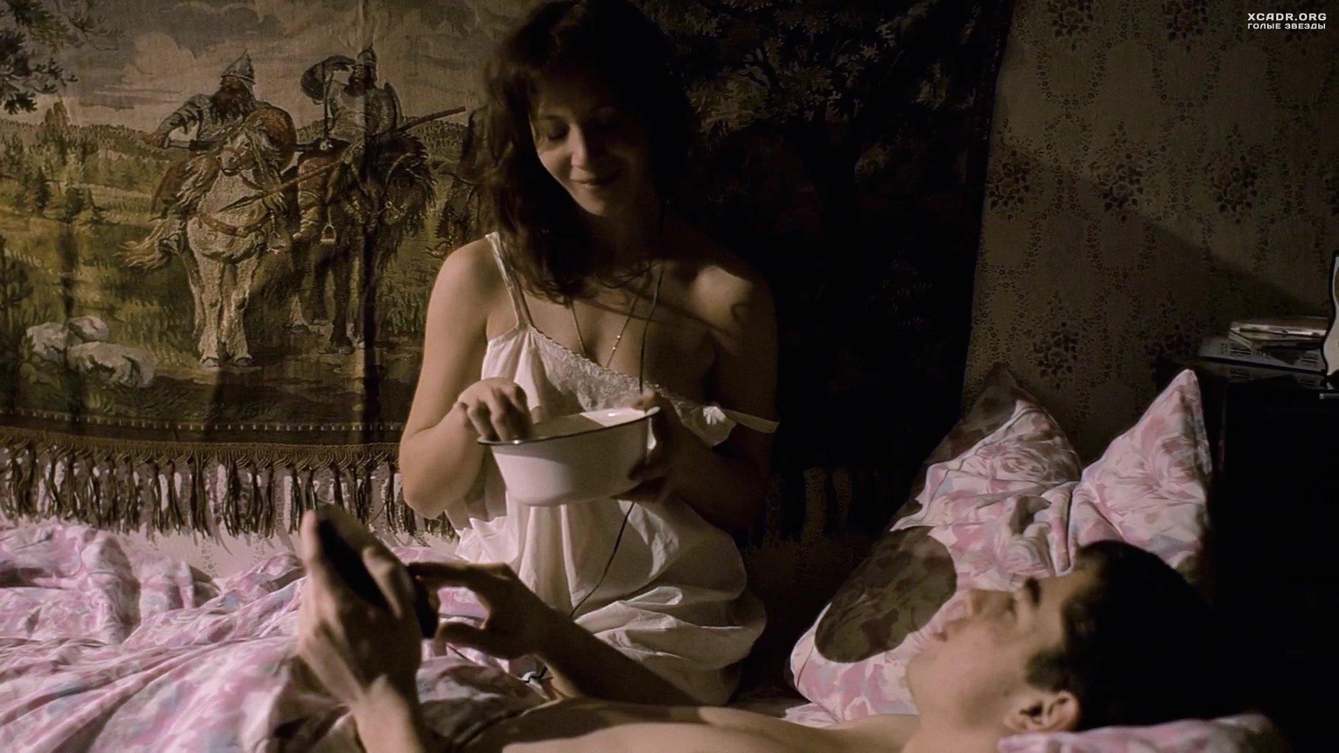 Сцены эротики в hd посетила