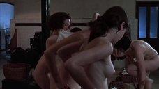 7. Монахини издеваются над «падшими женщинами» – Сестры Магдалины