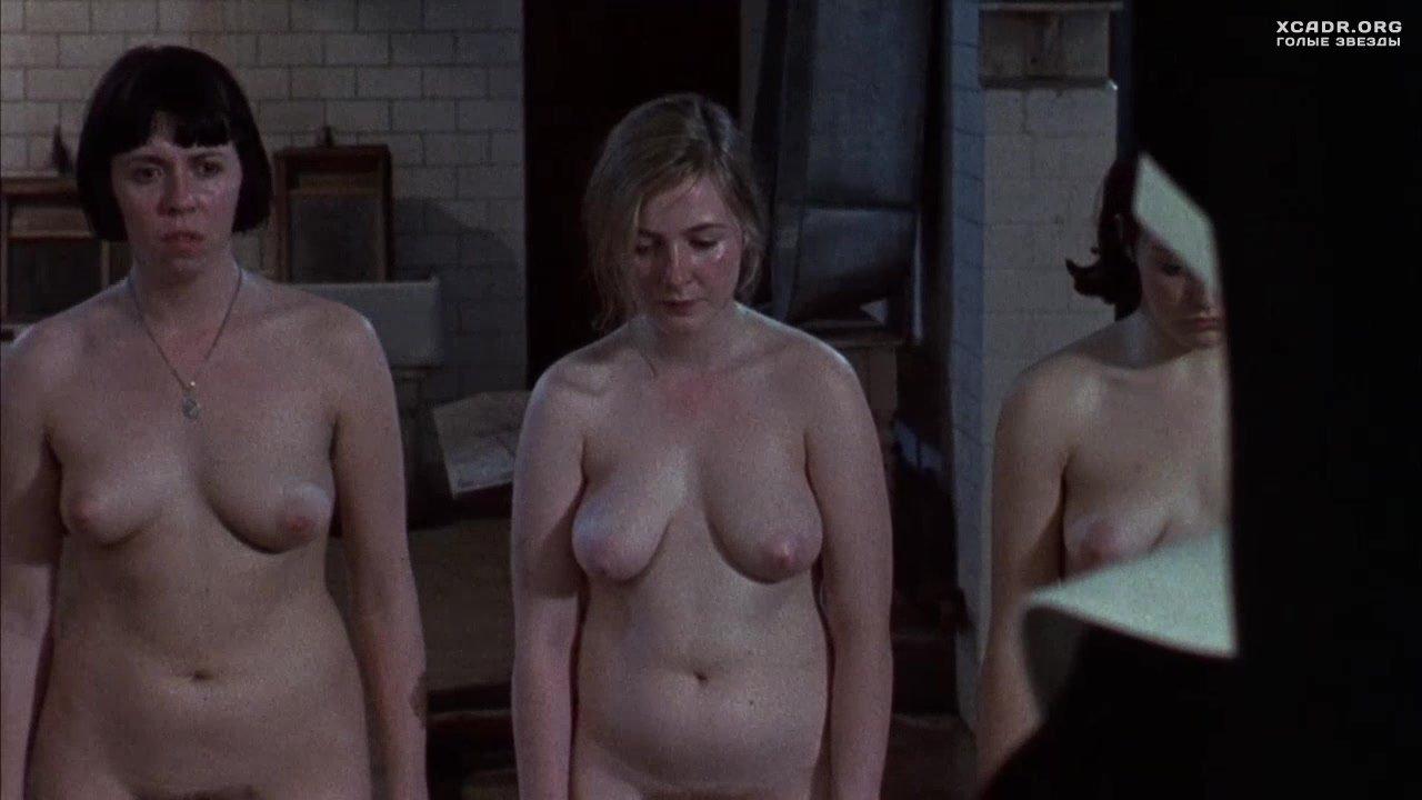 Maria walsh porn #6