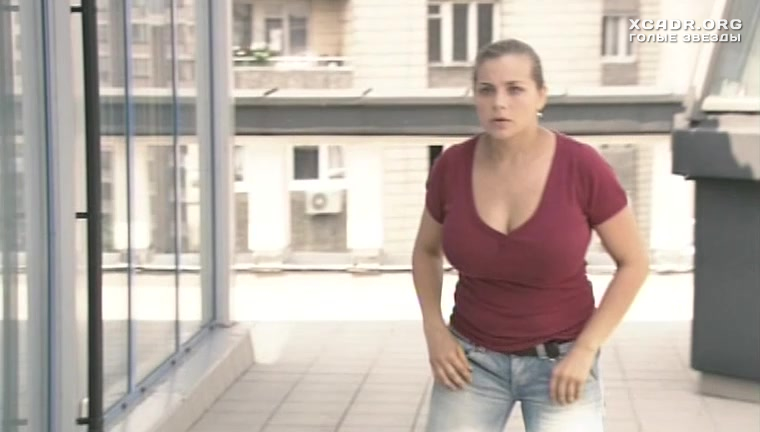 Сексуальные девушки латинки - смотреть порно видео