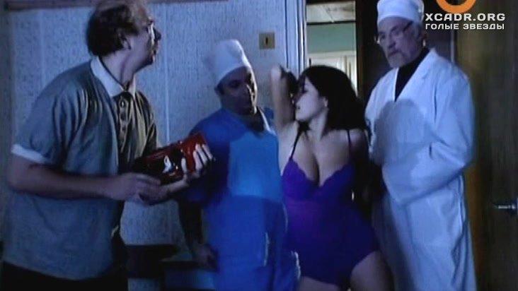 film-mediki-s-uchastiem-lyubov-tihomirovoy-ebat-studentok-video