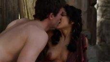 Секс с Амбер Роуз Ревой