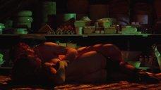 Секс сцена с Хелен Миррен