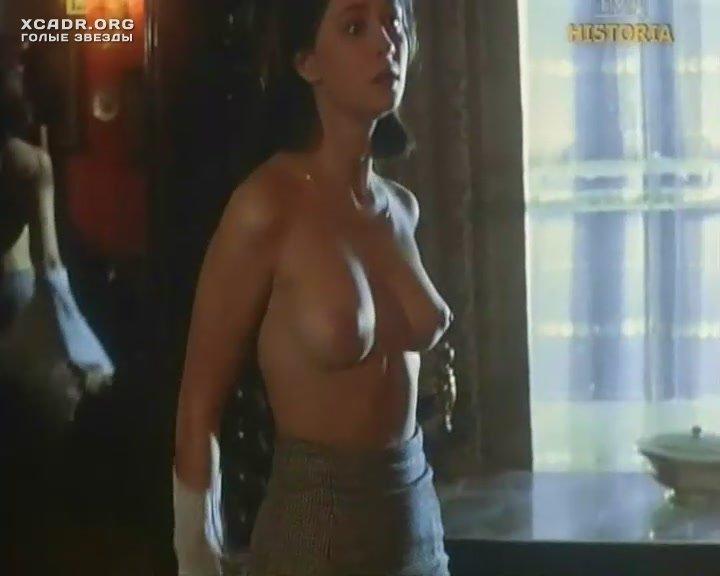 dami-olga-kabo-v-chulkah-filmi-hhh-onlayn-porno