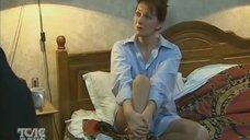 Ножки Ольги Кабо