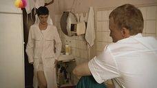 Сексуальная Наталья Курдюбова