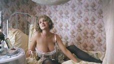Сексуальная Наталья Щукина