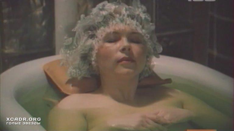 Елена драпеко голая фото дойки