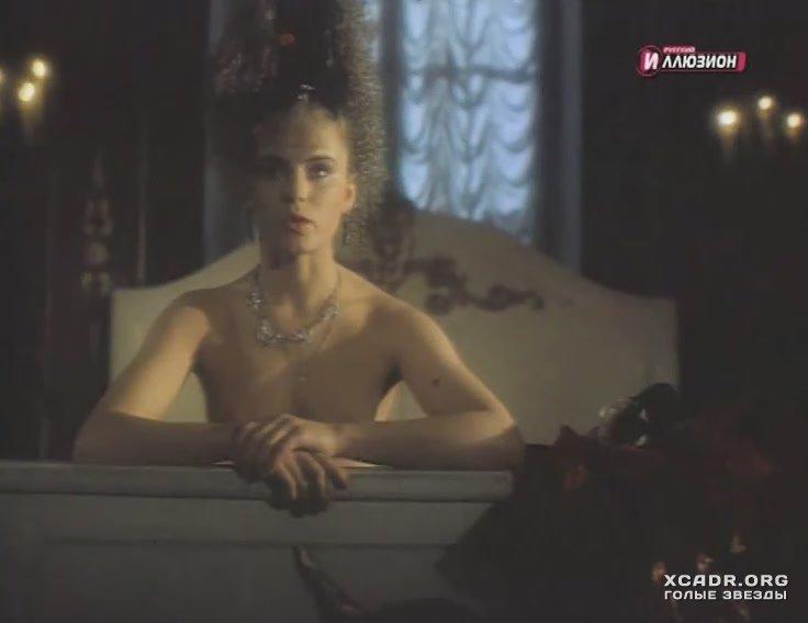 larisa-shahvorostova-filmi-porno-ne-smogla-uderzhatsya-seks-video