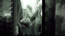 Секс с Нелли Беннер