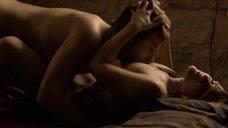 Секс с Хеле Кыре