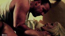 Секс с Мишель МакЛарен