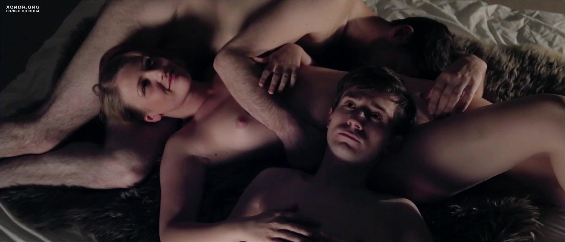 Эротические фото девушек и мужиков сравнил понял