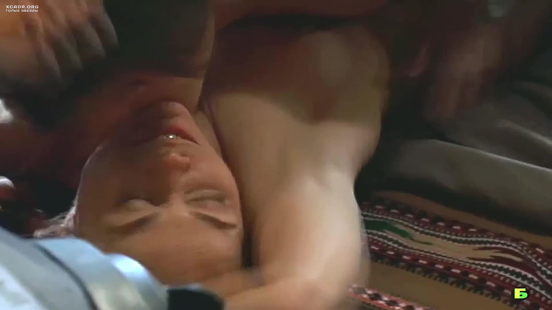 Смотреть эротические фото екатерины гусевой, Порно фото альбом голая Екатерина Гусева, секс фото 22 фотография