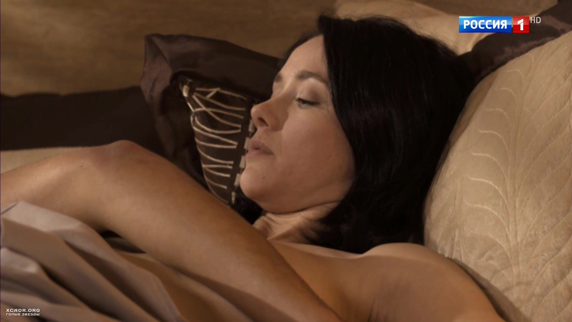 porno-aktrisa-grishina