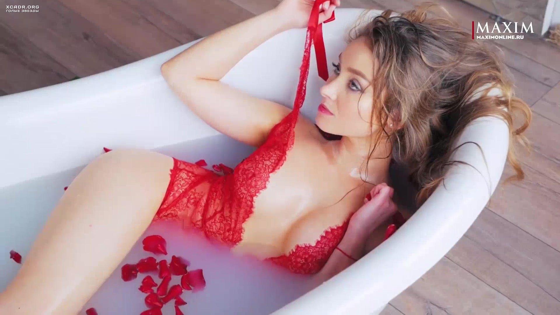 yana-iz-molodezhki-foto-seks-alira-dzheymson-porno