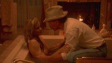 Эротическая сцена с Лори Сингер