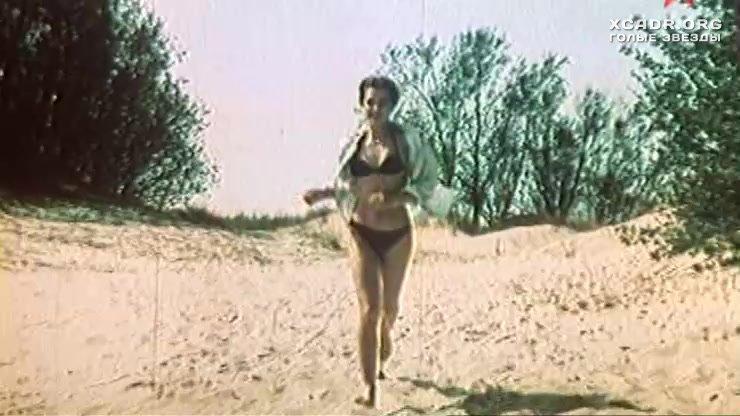 секс фото ирина алферова пляжные фото уверен