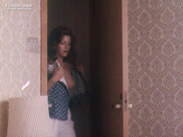 Молодая Анна Назарьева Засветила Голые Сиськи – Идеальная Пара (1992)