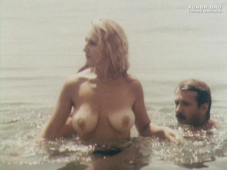 Голая радмила щеголева, поднимает парня на руки порно видео