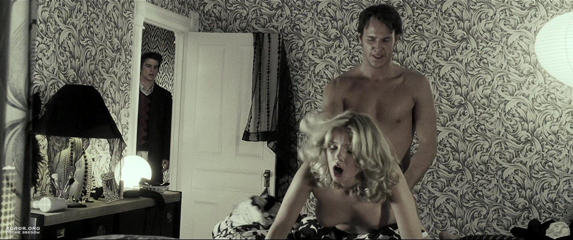 Порно сцены измены мужу
