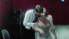 Эротическая сцена с Натальей Егоровой
