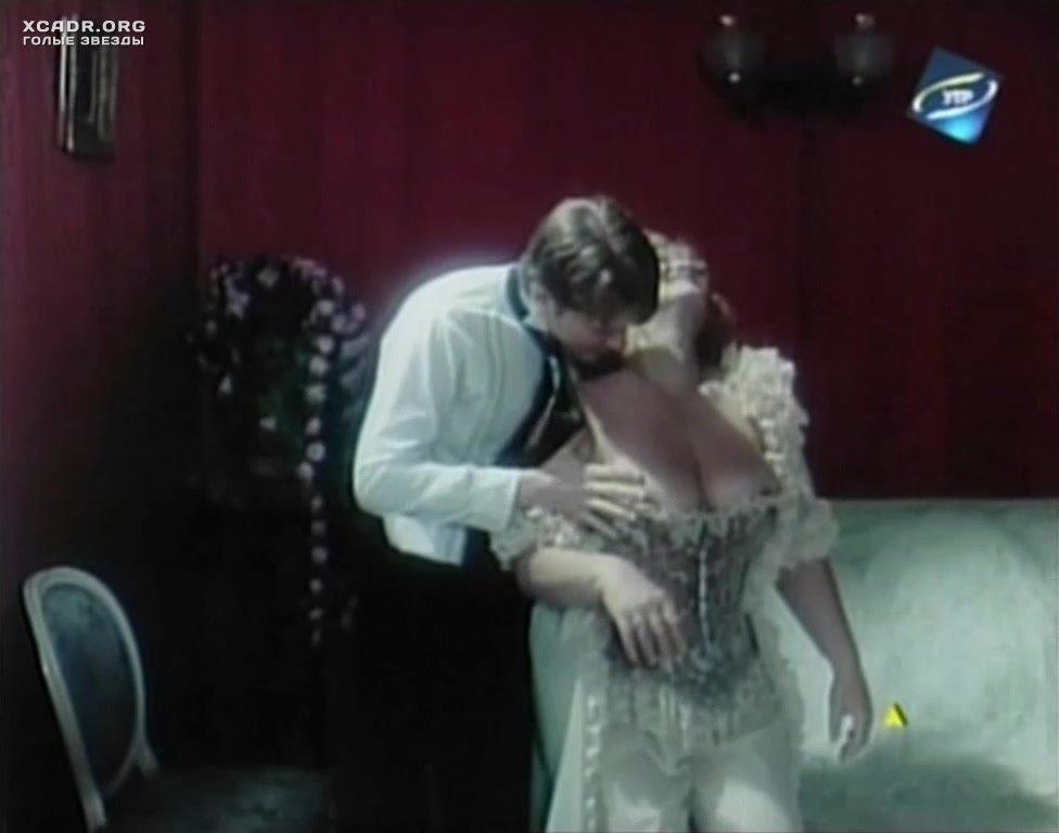 наталья егорова эротические видео из фильмов лайн представлены