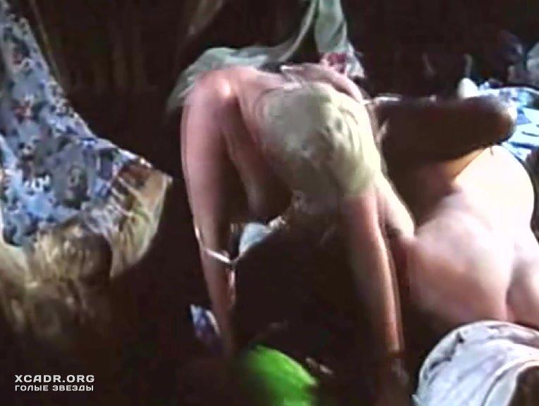 Рената литвинова в порно, веб камера порно блондинки
